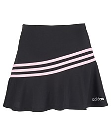 Little Girls Sport Skort