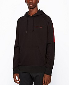 BOSS Men's Seeger 80 Regular-Fit Sweatshirt