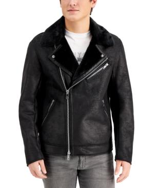 18029936 fpx - Men Fashion