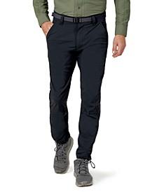 Men's Convertible Trail Jogger Pants