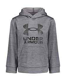 Little Boys Twist Hoodie