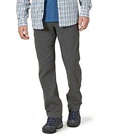 Men's Synthetic Utility Pants
