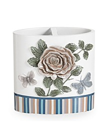 Beautify Toothbrush Holder