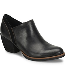 Women's Raynor Shootie