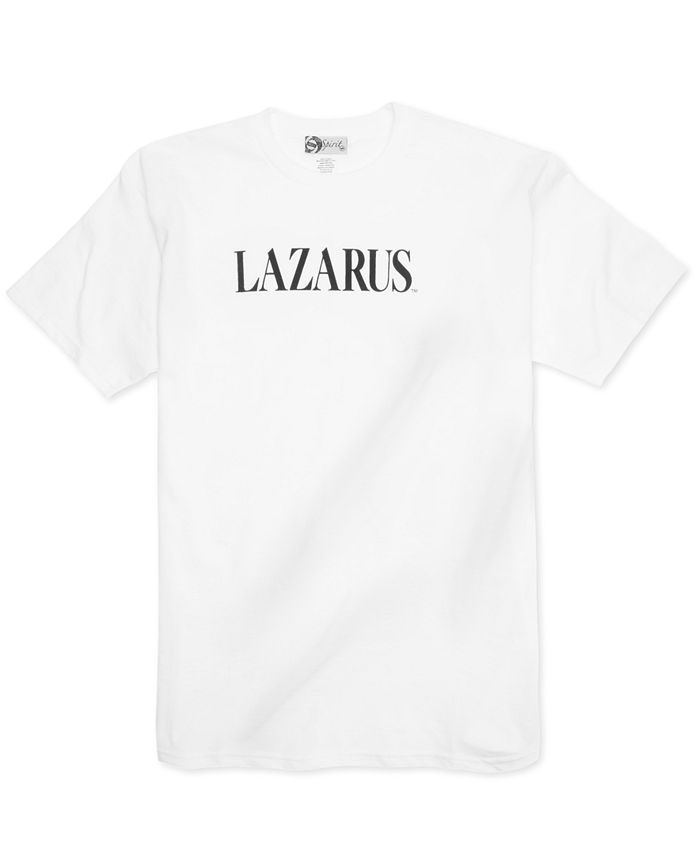 Spirit Activewear - T Shirt