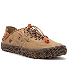 Men's Lethal Adventure Sneaker