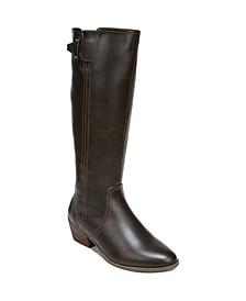 Women's Brilliance High Shaft Boots