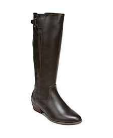 Women's Brilliance High Shaft Boots
