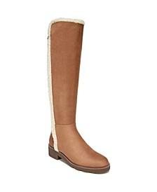 Women's Talia Booties