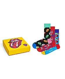 Rolling Stones Gift Box