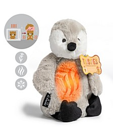 Toy Plush Stress Relief 12 inch