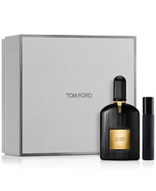 2-Pc. Black Orchid Eau de Parfum Gift Set