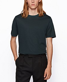 BOSS Men's T-Tribel 50 Slim-Fit T-Shirt