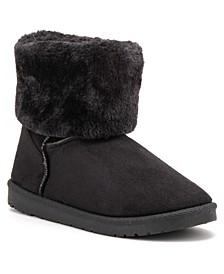 Oliva Miller Women's Lorie Boots