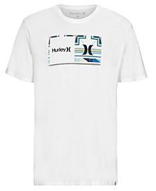 Men's Native T-shirt
