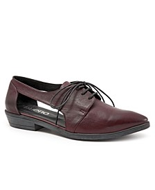 Women's Olivia Casual Slip-On Shoes