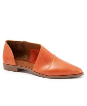 Women's Blake Casual Slip-On Flats Women's Shoes