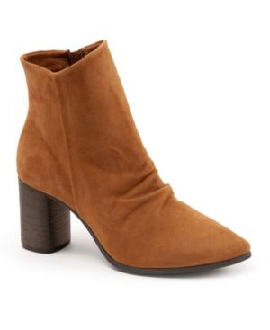 Women's Jana Dress Boots Women's Shoes
