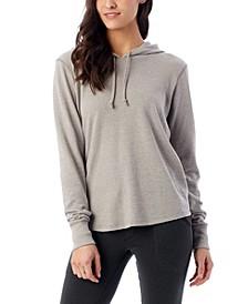 Women's Cozy Pullover Hoodie