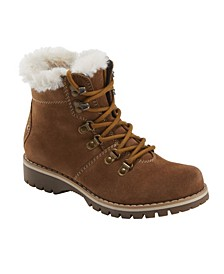Women's Acadia Hiker Boot