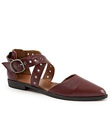 Women's Becky Casual Slip-On Flats