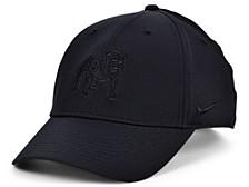 Georgia Bulldogs Dri-Fit Legacy 91 Adjustable Cap