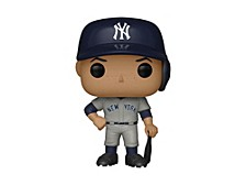 New York Yankees POP! Aaron Judge