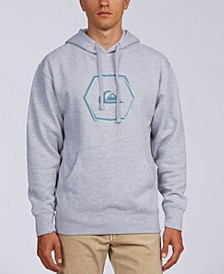 Men's Swell Symmetry Pullover Hoodie