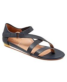 Women's Chelsea Dress Sandal