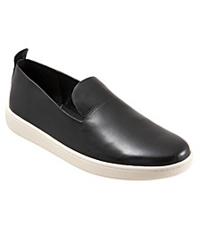 Women's Nell Casual Loafer