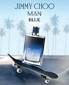 Man Blue Eau de Toilette Fragrance Collection