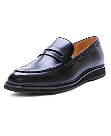 Men's Hybrid Loafer