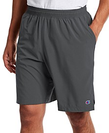 Men's Pocket Shorts