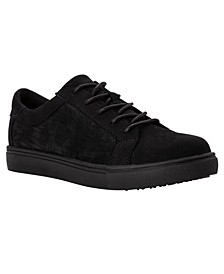 Women's Anya Lace-up Sneakers