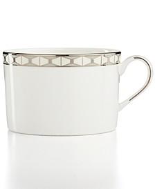 Signature Spade Cup