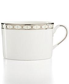 kate spade new york, Signature Spade Cup