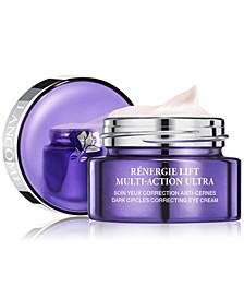 Rénergie Lift Multi-Action Ultra Eye Cream