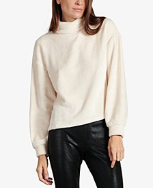 Softie Popover Top