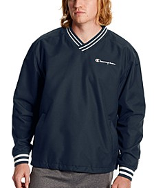 Men's Scout Sweatshirt