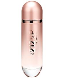 212 VIP Rosé Eau de Parfum, 4.2-oz.