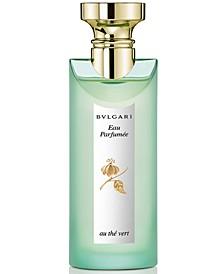 Eau Parfumée Au Thé Vert Eau de Cologne, 2.5-oz.