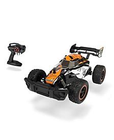 Radio Control Sand Rider Buggy Vehicle