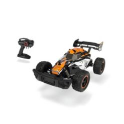 Dickie Toys Radio Control Sand Rider Buggy Vehicle