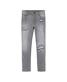 Big Boys 511 Slim Fit Jeans