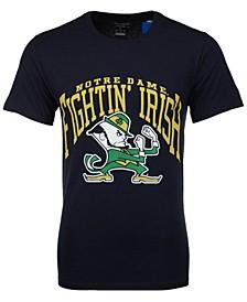 Notre Dame Fighting Irish Men's Midsize T-Shirt