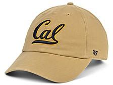 California Golden Bears CLEAN UP Cap