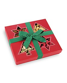 Gourmet Assortment Holiday Gift Box