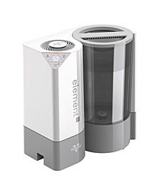 Element SA Steam Humidifier