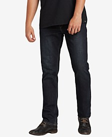 Men's Vorta Denim