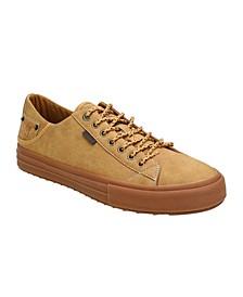 Men's Neil Lo 501 Oberyn Sneakers